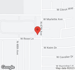 6306 N 47TH Avenue