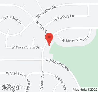 6607 N 89TH Avenue