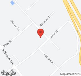 26793 Madison Ave