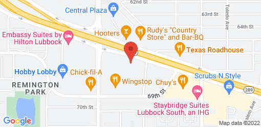 Directions to Golden Corral Buffet & Grill