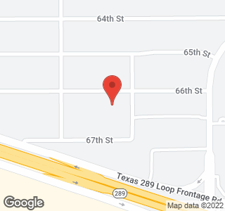 4601 66th Street - STE A