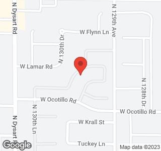 6817 N 130TH Avenue