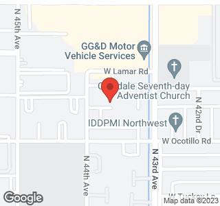 6753 N 44 Avenue