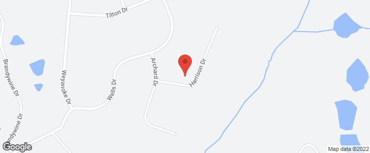 711 Harrison Drive Evans GA 30809