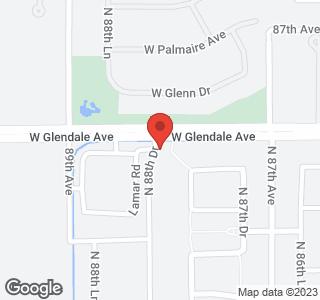 6827 North 88th Drive