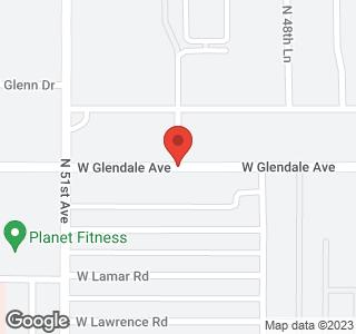 4924 W GLENDALE Avenue