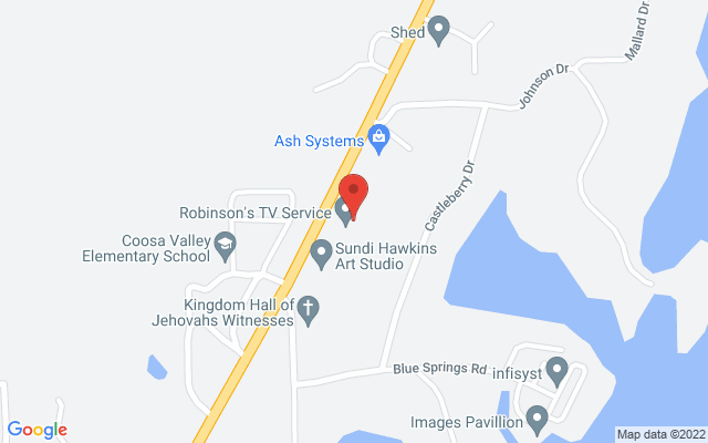 static image of 3448 Martin Street South, Suite 17, Cropwell, Alabama