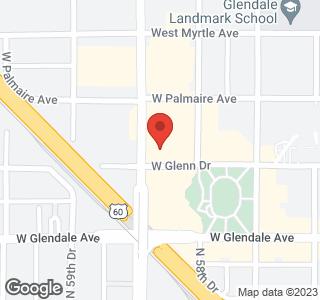 7105 N 59TH Avenue