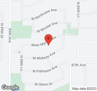 8805 W MYRTLE Avenue