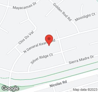 39876 N General Kearny Road