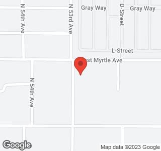 7151 N 53RD Avenue