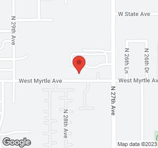 2726 W Myrtle Ave