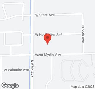 6632 W MYRTLE Avenue