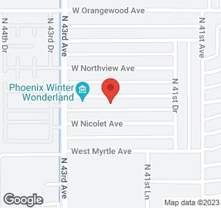 4213 W STATE Avenue