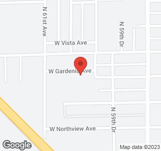 5967 W GARDENIA Avenue