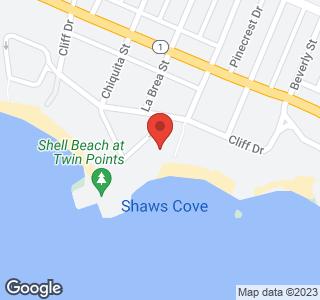 1041 Marine Drive
