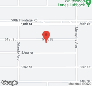 3819 51st Street