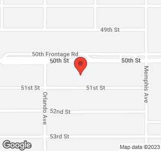 3833 50th Street