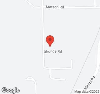 456 Westview Ln