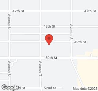 1915 49th Street
