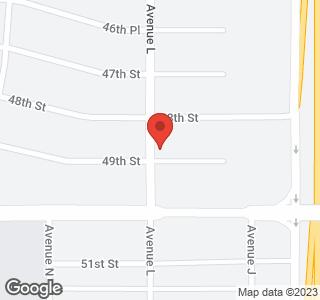 1218 49th Street