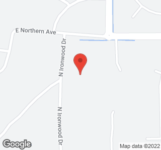 7815 N IRONWOOD Drive
