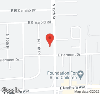8114 N 12TH Street