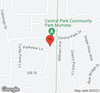 30660 Parkview Lane