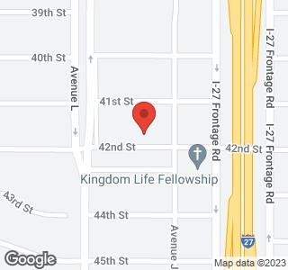 1108 42nd Street