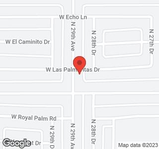 8213 N 29TH Avenue