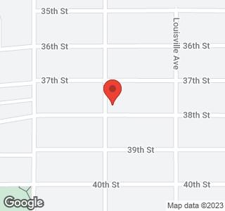 3716 38th Street