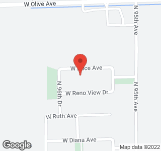 9593 W ALICE Avenue