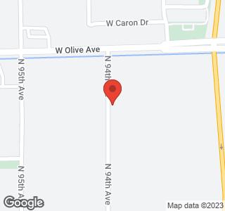10152 W TOWNLEY Avenue