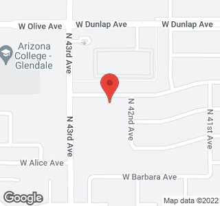4249 W TOWNLEY Avenue