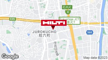 Get directions to 佐川急便株式会社 西福岡店