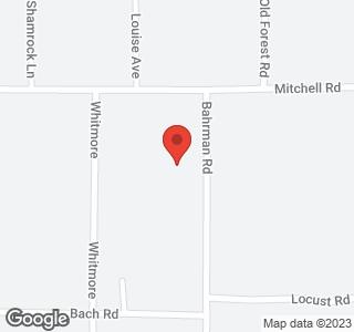 38075 Bahrman Rd
