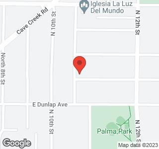 9027 N 11TH Street