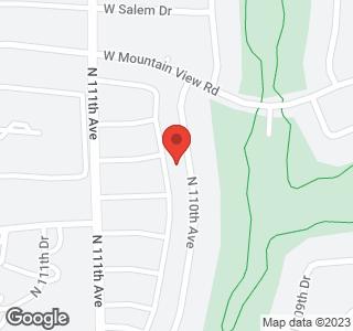 9460 N 110TH Avenue