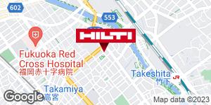 Get directions to 佐川急便株式会社 南福岡店