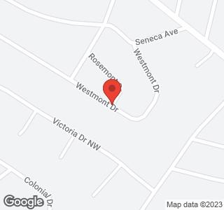 1005 Rosemont Drive