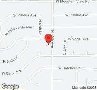 9416 N 49TH Avenue