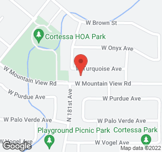 18061 W Turquoise Ave