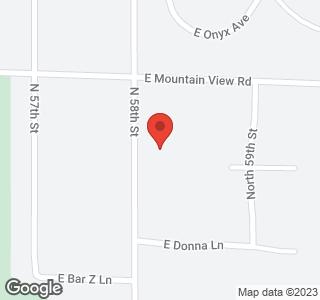 9315 N 58TH Street