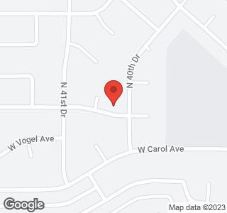 4038 W PURDUE Avenue