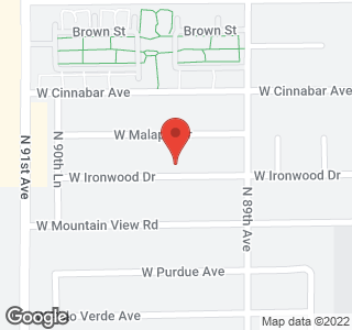 8932 W IRONWOOD Drive