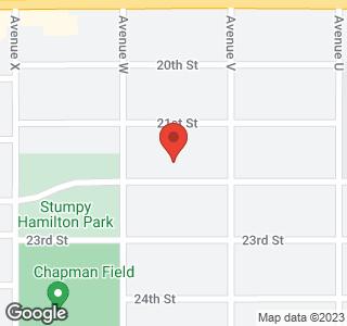 2214 22nd Street