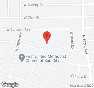 10405 W ANDOVER Avenue
