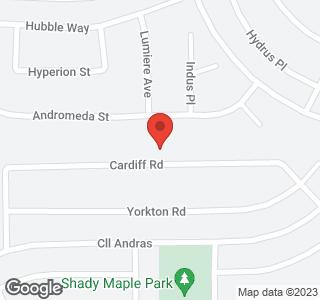 29766 Hazel Glen Road