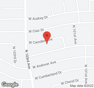 10209 W CAMDEN Avenue