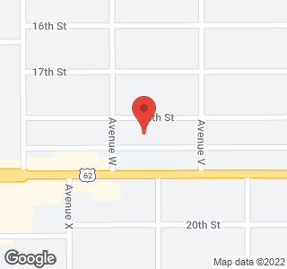2215 18th Street